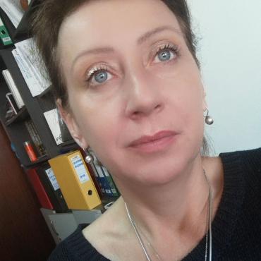 Анита Ивковиќ