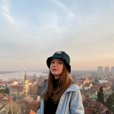 Тијана Ана Спасовска